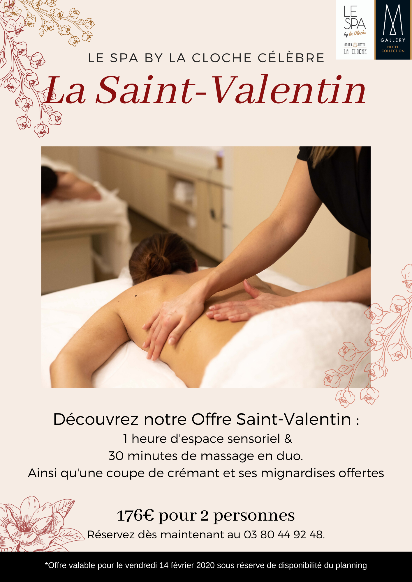 Saint-Valentin_Spa-by-La-Cloche
